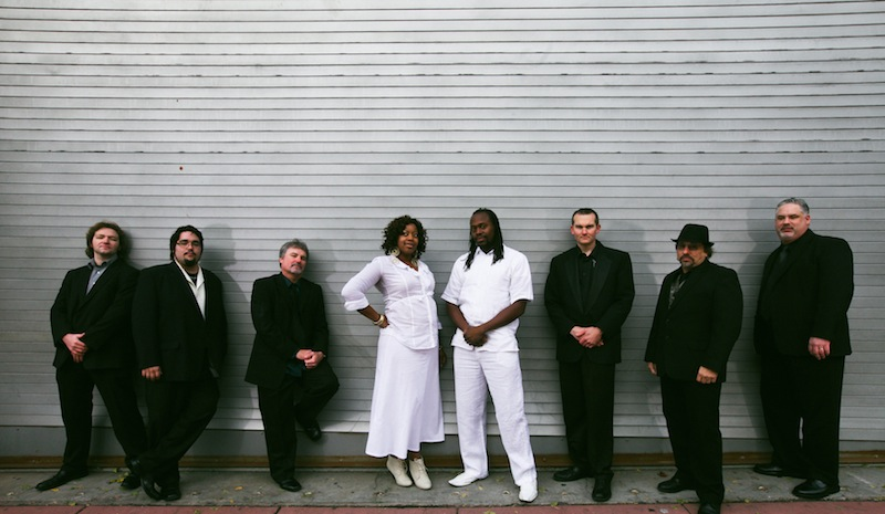 fsfront5 - Funk Syndicate Band