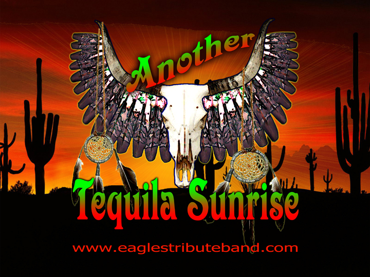 eagles band logo image search results