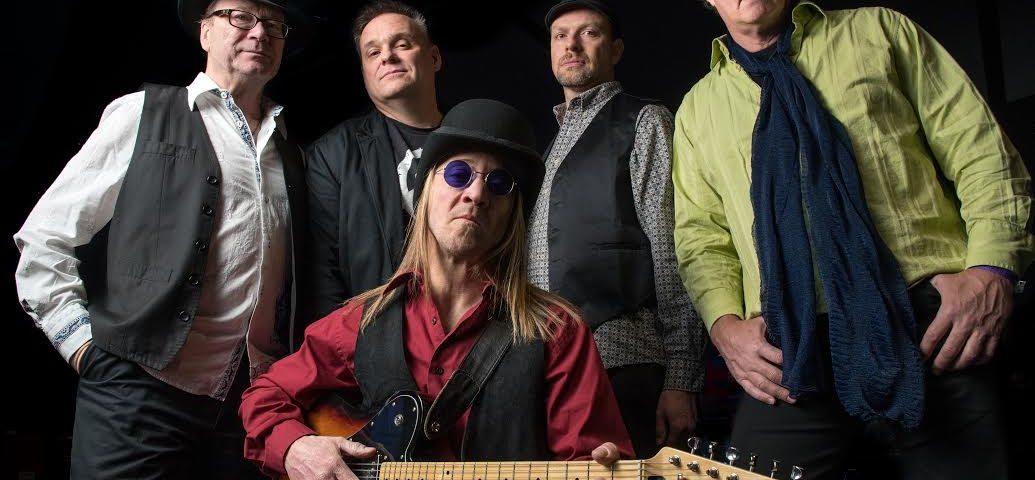 Tom Petty 1035x480 - Petty Theft KC - Tom Petty Tribute Band