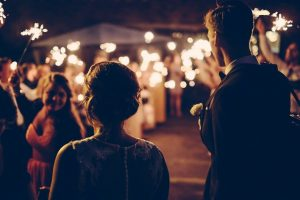 Don't Ignore The Importance Of Your Wedding Event Music
