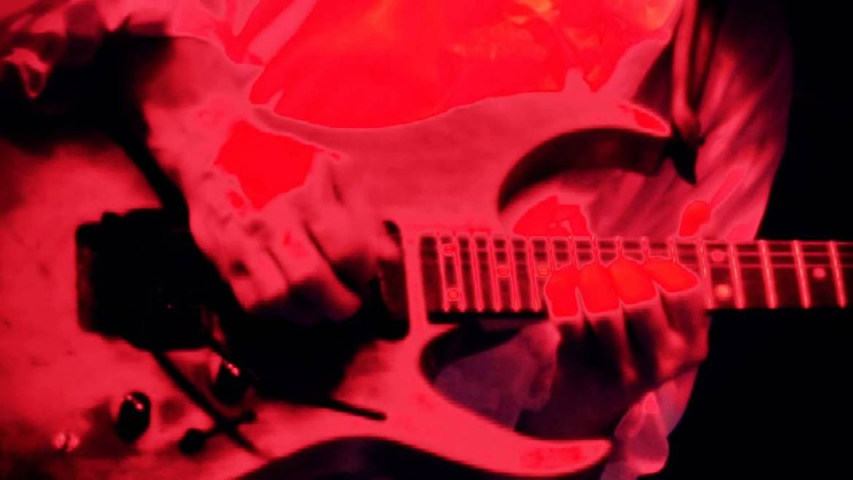 Killer Queen – Kansas City Queen Tribute Band