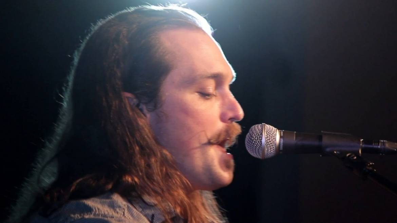 Sean McNown