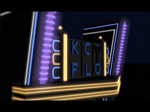 KC Flo