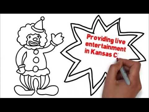 Kansas City Bands For Hire – Planning The Perfect Wedding
