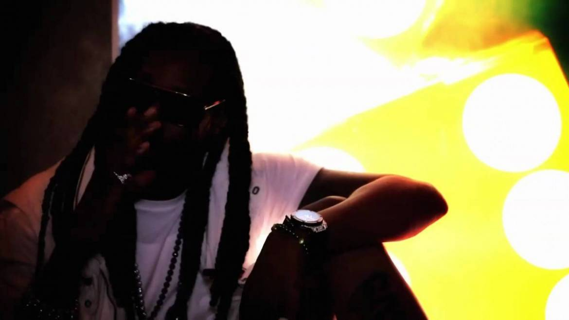 2 Chainz Booking Agency   2 Chainz Event Booking