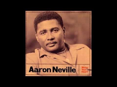 Aaron Neville Booking Agency | Aaron Neville Event Booking