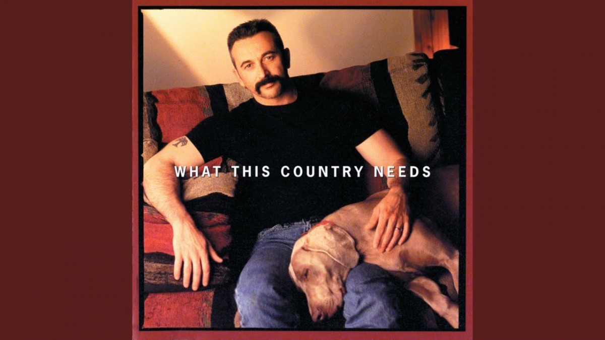 Aaron Tippin Booking Agency | Aaron Tippin Event Booking