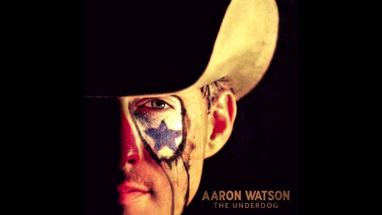 Aaron Watson Booking Agency   Aaron Watson Event Booking