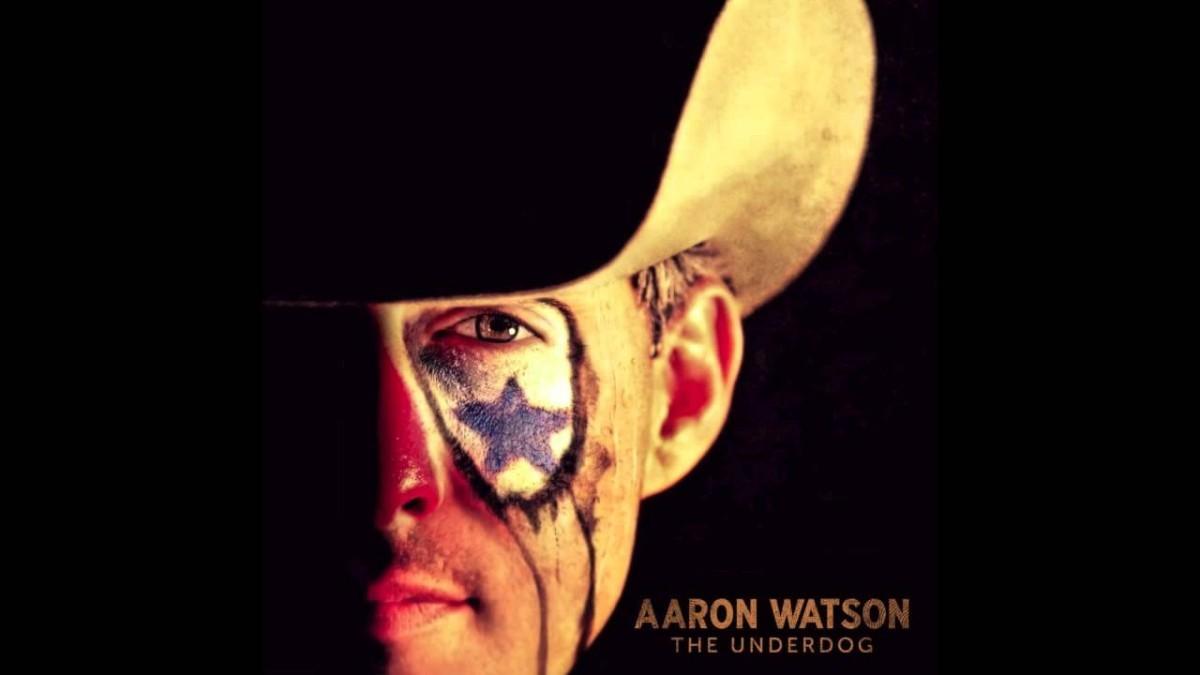 Aaron Watson Booking Agency | Aaron Watson Event Booking