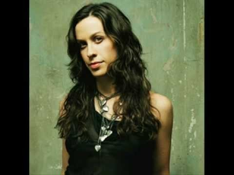 Alanis Morissette Booking Agency | Alanis Morissette Event Booking