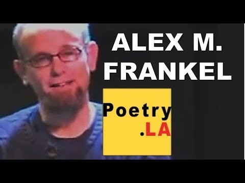 Alex Frankel Booking Agency | Alex Frankel Event Booking
