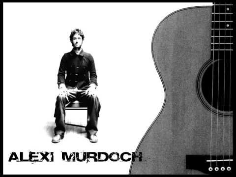 Alexi Murdoch Booking Agency | Alexi Murdoch Event Booking
