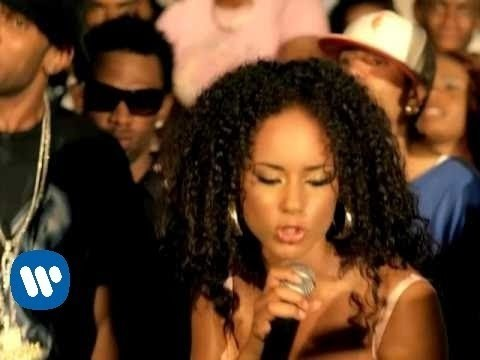 Alicia Keys Booking Agency | Alicia Keys Event Booking
