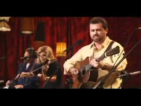 Alison Krauss & Union Station Booking Agency   Alison Krauss & Union Station Event Booking