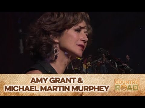 Amy Grant Booking Agency | Amy Grant Event Booking