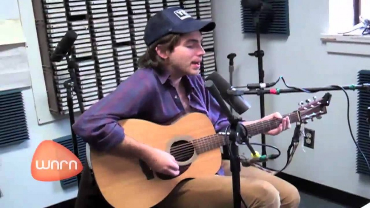 Andrew Combs Booking Agency | Andrew Combs Event Booking