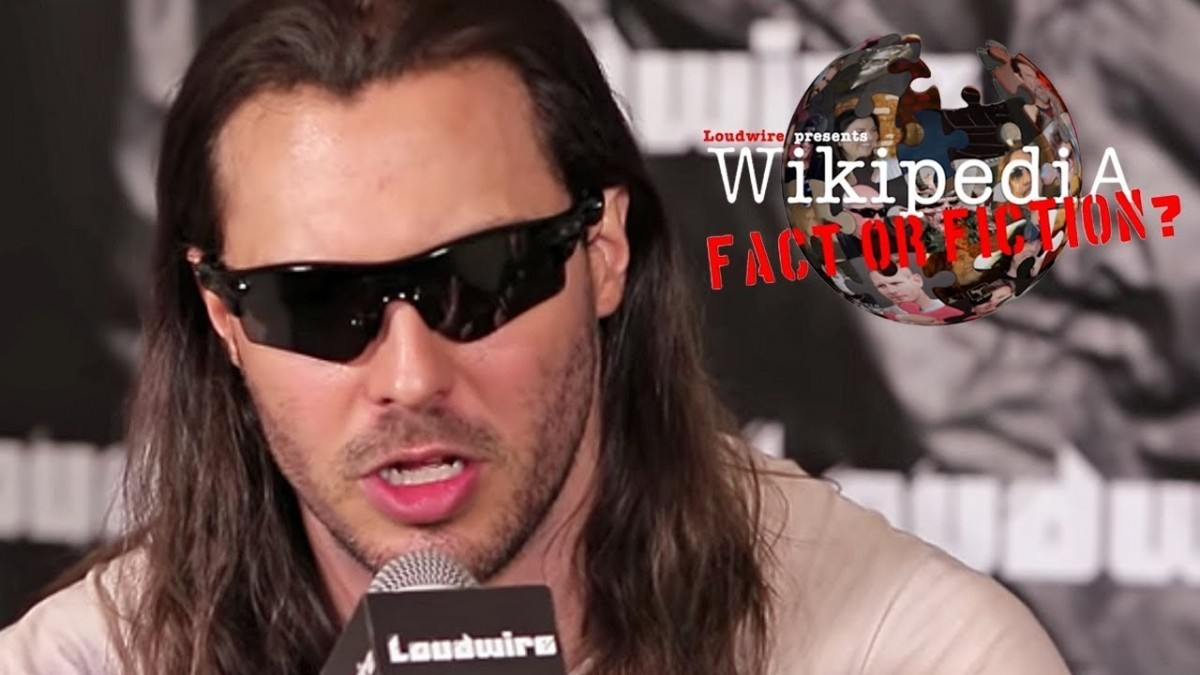 Andrew W.k. Booking Agency | Andrew W.k. Event Booking