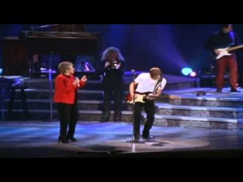 Anne Murray Booking Agency | Anne Murray Event Booking