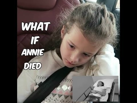 Annie Booking Agency | Annie Event Booking