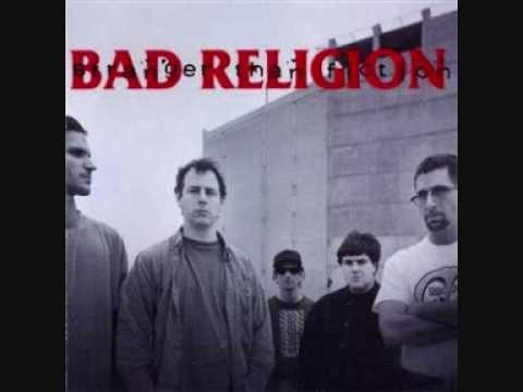 Bad Religion Booking Agency | Bad Religion Event Booking