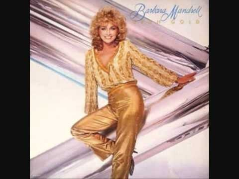 Barbara Mandrell Booking Agency | Barbara Mandrell Event Booking