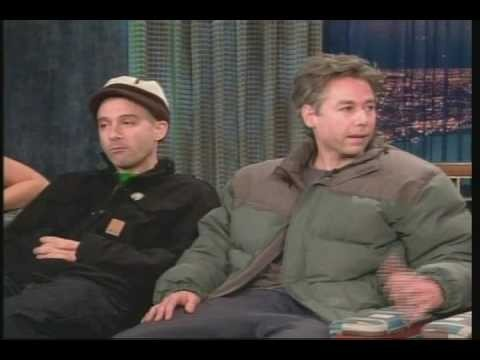 Beastie Boys Booking Agency | Beastie Boys Event Booking