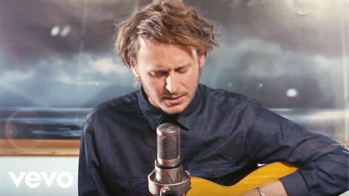 Ben Howard Booking Agency | Ben Howard Event Booking