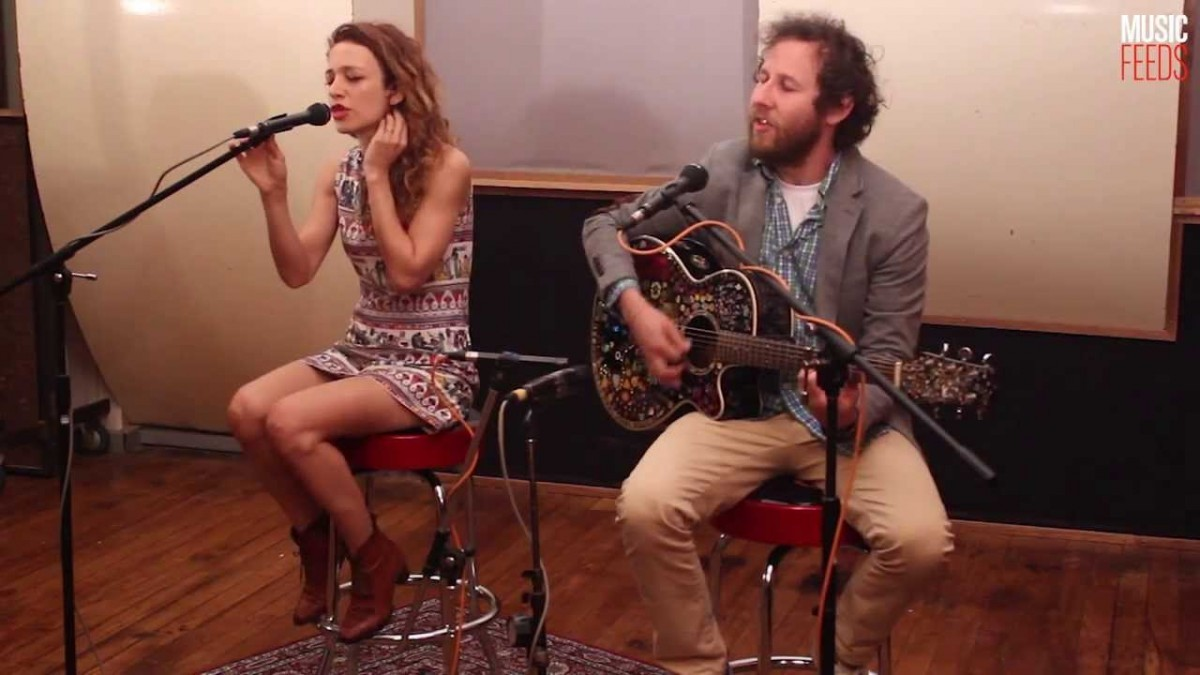 Ben Lee Booking Agency | Ben Lee Event Booking