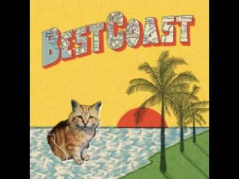 Best Coast Booking Agency   Best Coast Event Booking