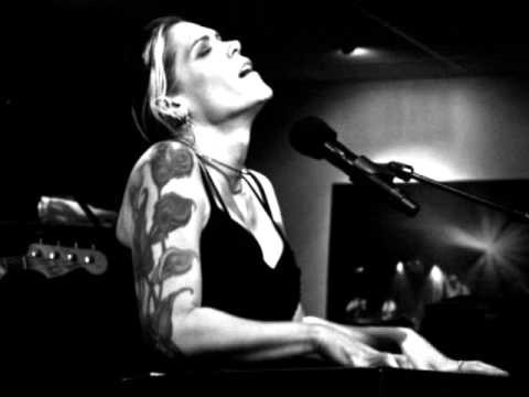 Beth Hart Booking Agency | Beth Hart Event Booking