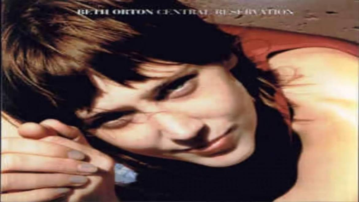 Beth Orton Booking Agency | Beth Orton Event Booking