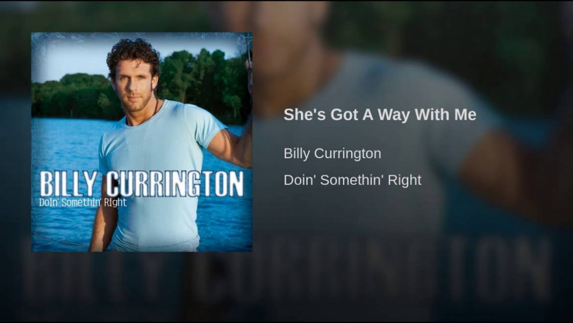 Billy Currington Booking Agency   Billy Currington Event Booking