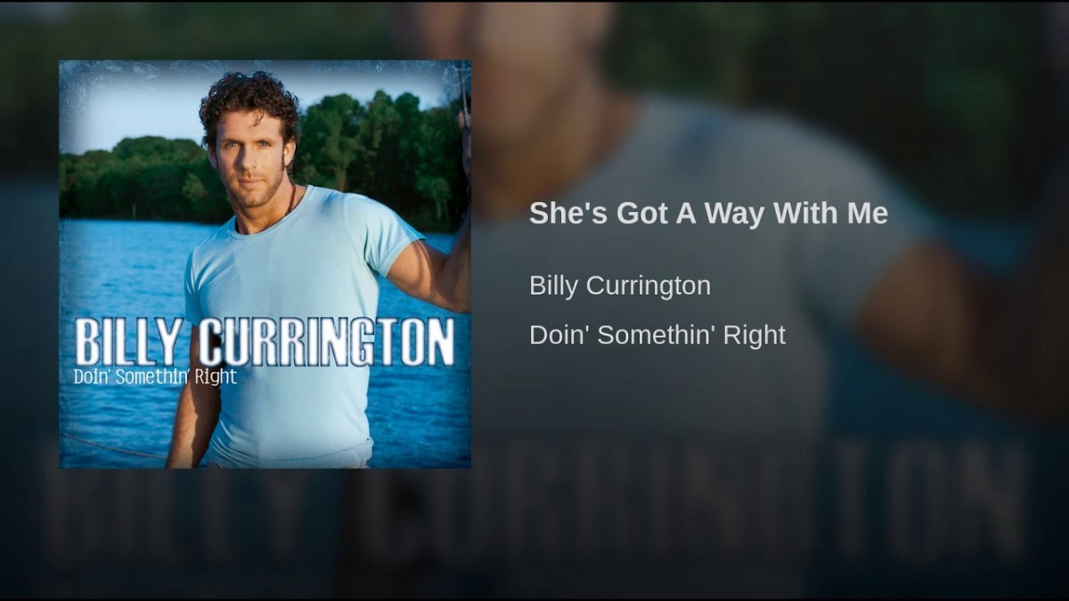 Billy Currington Booking Agency | Billy Currington Event Booking