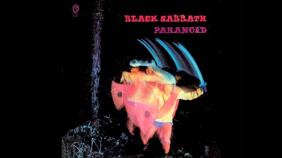 Black Sabbath Booking Agency   Black Sabbath Event Booking