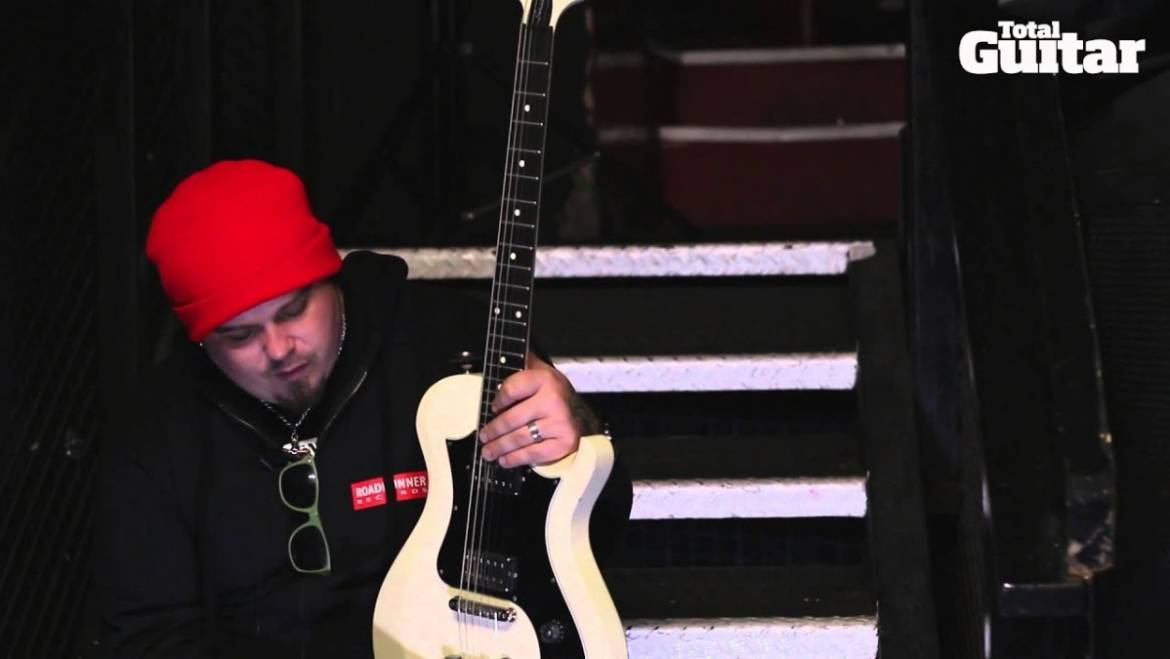 Black Stone Cherry Booking Agency | Black Stone Cherry Event Booking