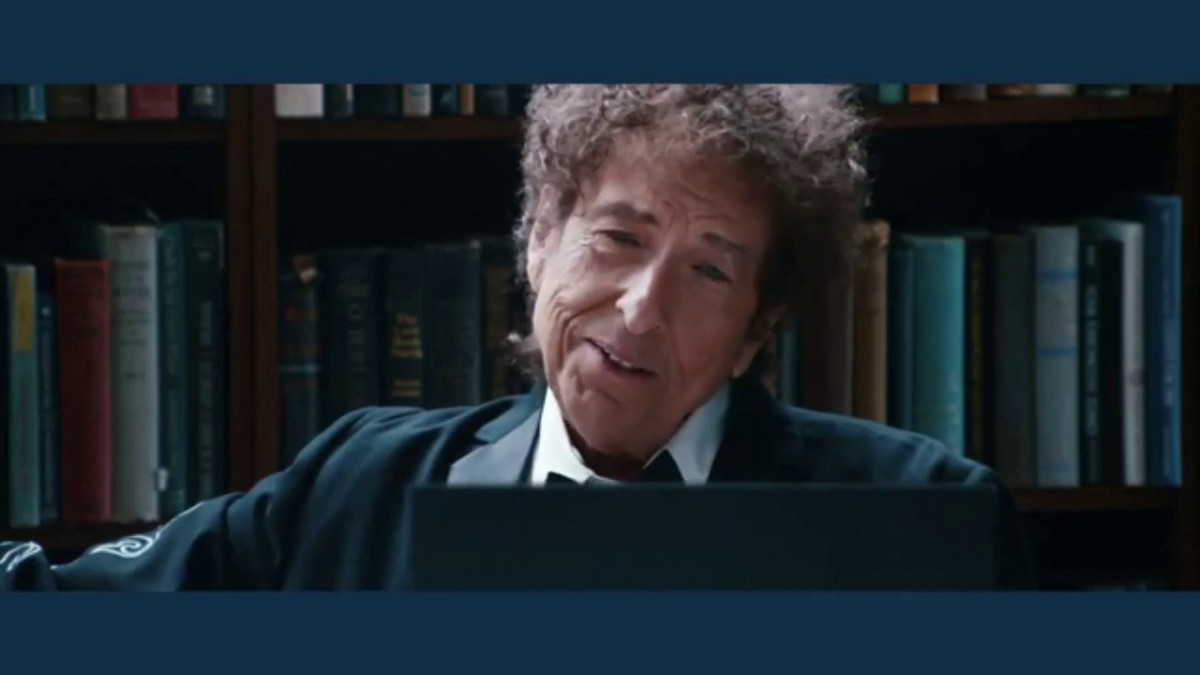 Bob Dylan Booking Agency | Bob Dylan Event Booking