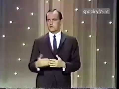 Bob Newhart Booking Agency | Bob Newhart Event Booking