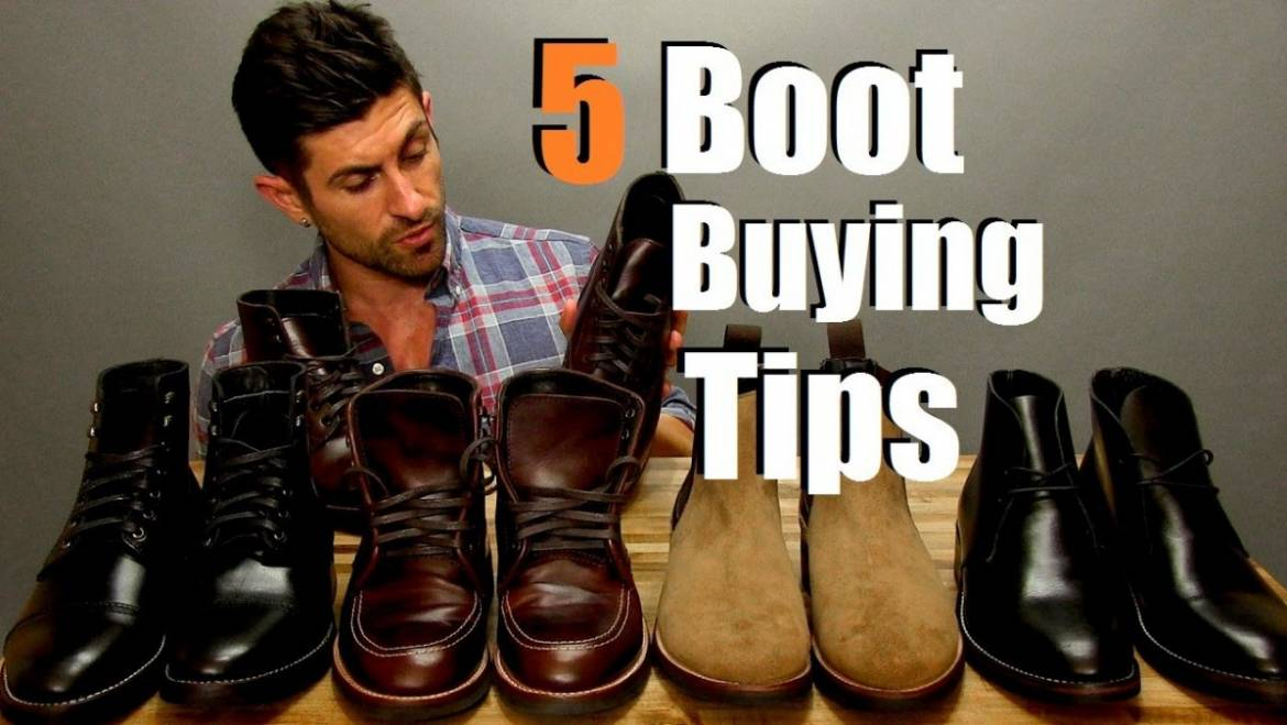 Boots Booking Agency | Boots Event Booking