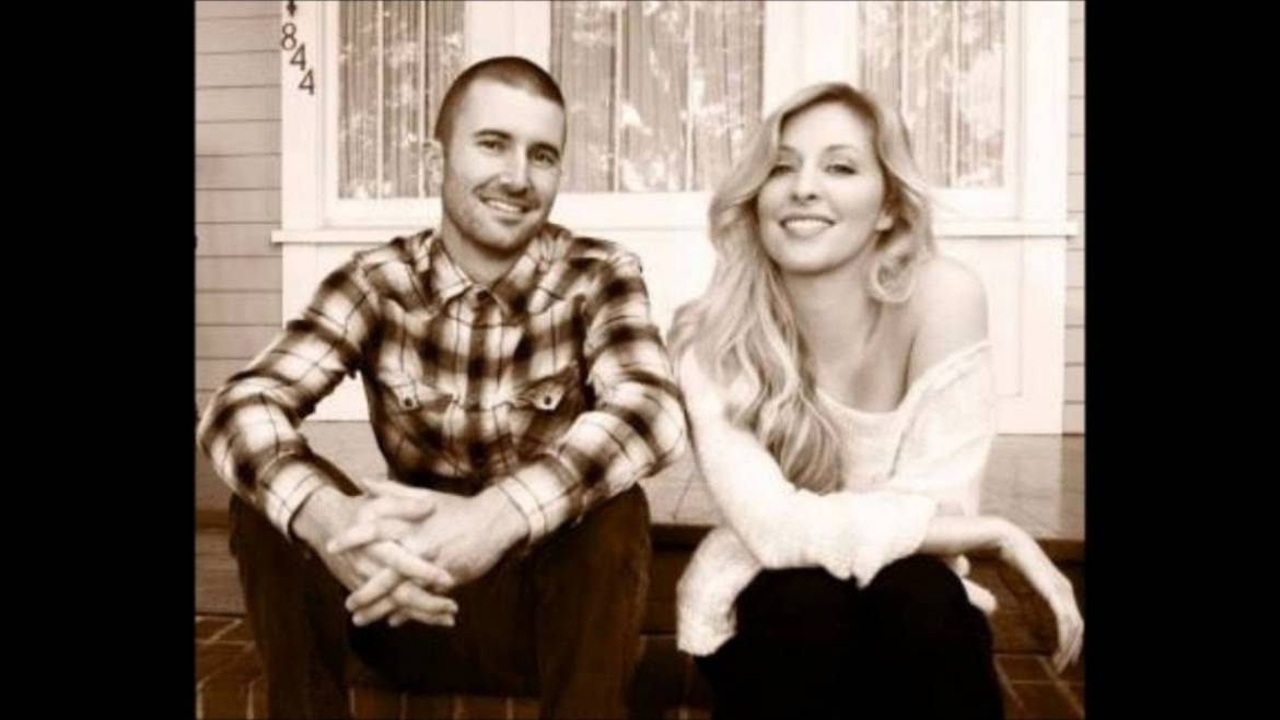 Brandon and Leah Booking Agency | Brandon and Leah Event Booking
