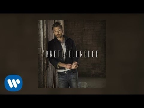 Brett Eldredge Booking Agency | Brett Eldredge Event Booking