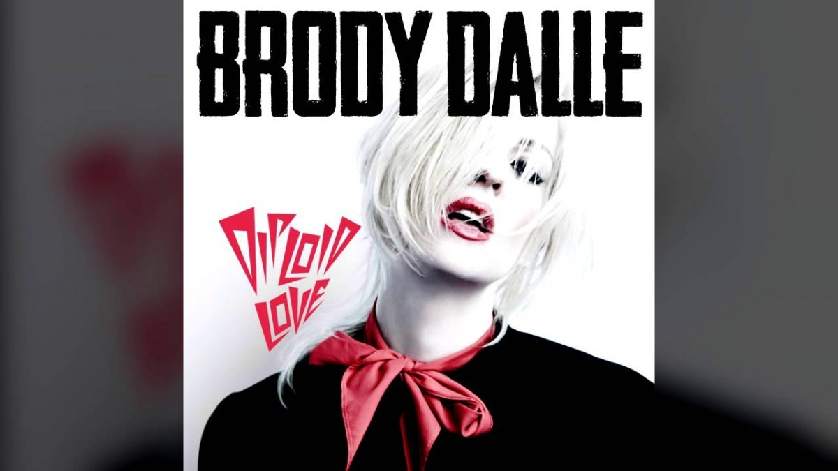 Brody Dalle Booking Agency | Brody Dalle Event Booking