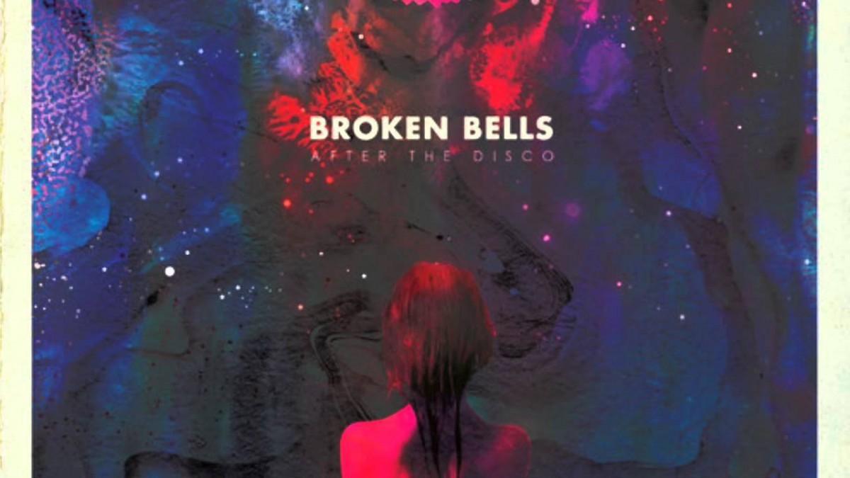 Broken Bells Booking Agency | Broken Bells Event Booking