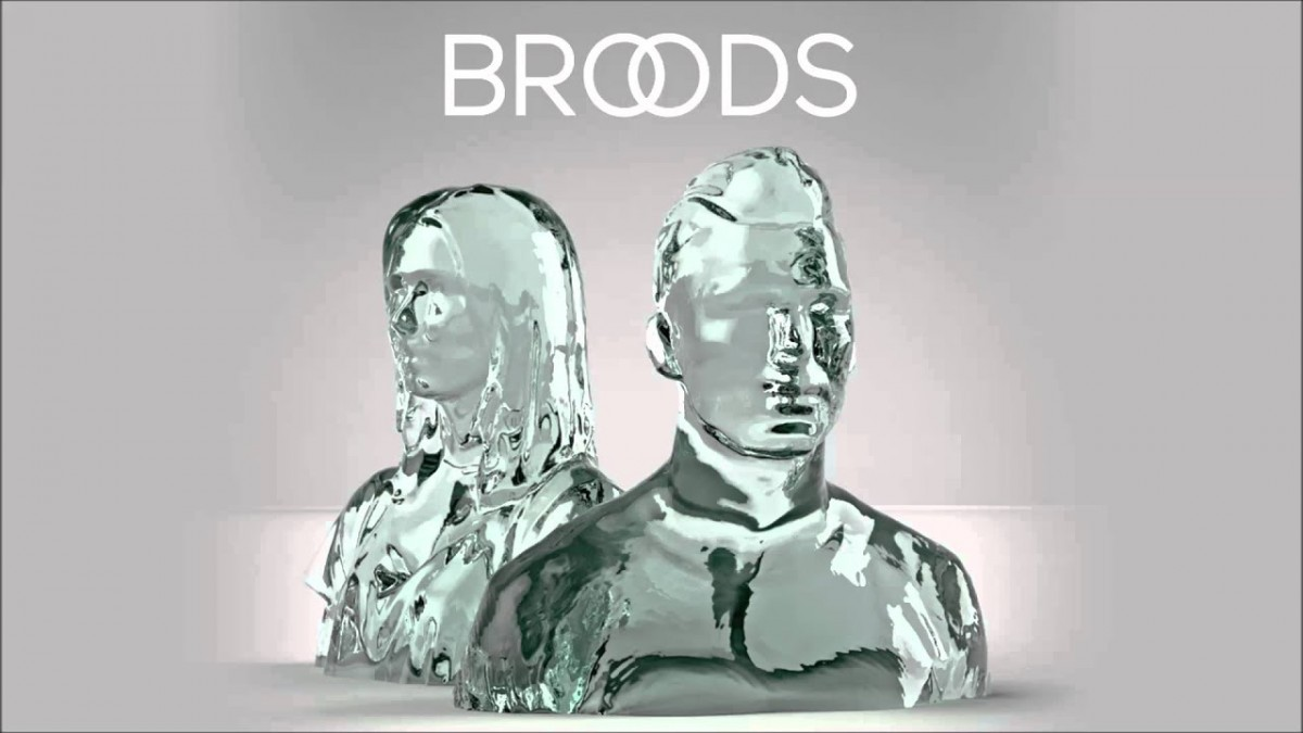 Broods Booking Agency | Broods Event Booking