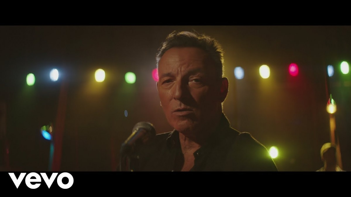Bruce Springsteen Booking Agency | Bruce Springsteen Event Booking