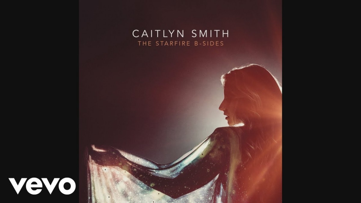 Caitlyn Smith Booking Agency | Caitlyn Smith Event Booking