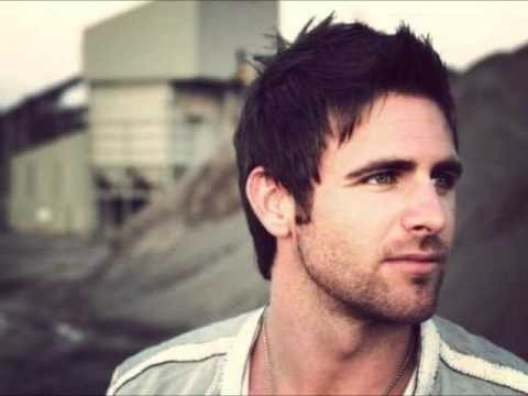 Canaan Smith Booking Agency | Canaan Smith Event Booking