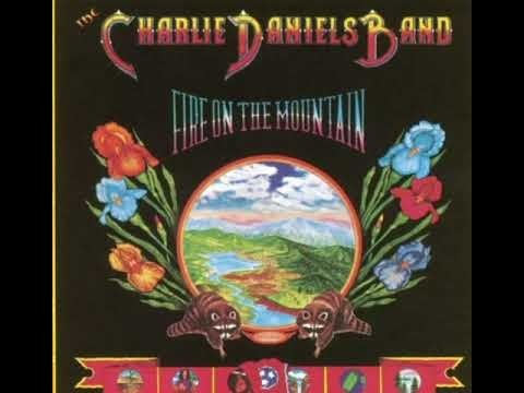 Charlie Daniels Band Booking Agency | Charlie Daniels Band Event Booking