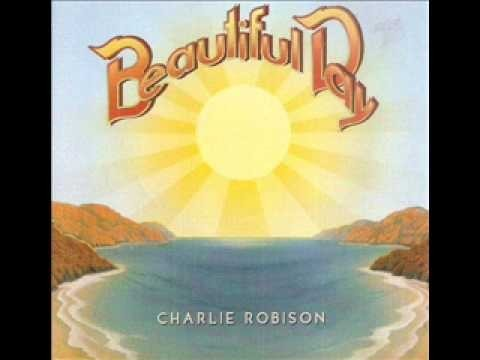Charlie Robison Booking Agency | Charlie Robison Event Booking