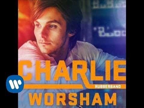 Charlie Worsham Booking Agency | Charlie Worsham Event Booking