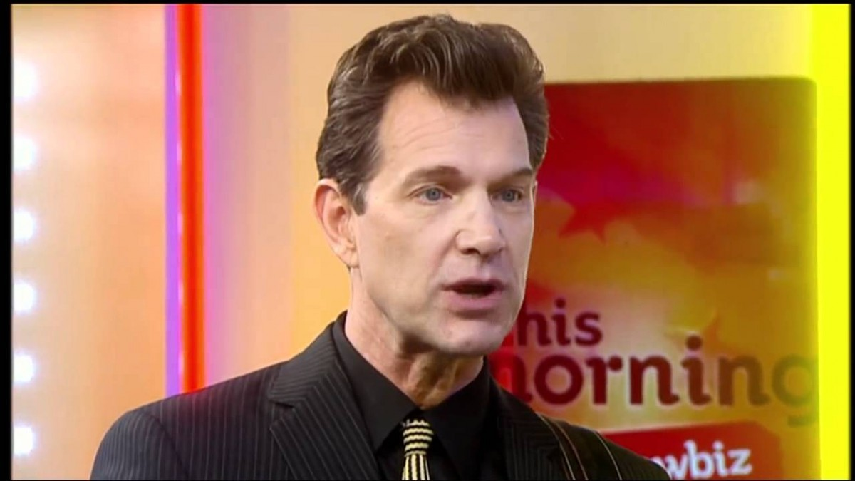 Chris Isaak Booking Agency | Chris Isaak Event Booking